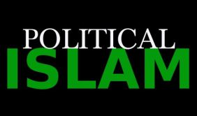 political-islam-capture