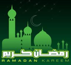 ramadan-comment-030