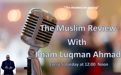 muslim-review-compact-jpeg-poster-w-jumah-pic