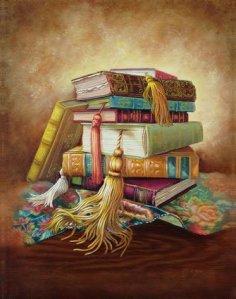 islamic_books