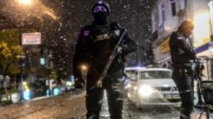 terror-attack-paris-510x287
