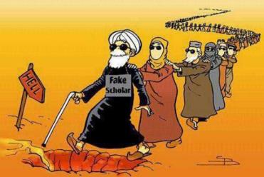 fake-sheikh