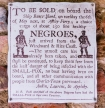 negroes-fr-sale