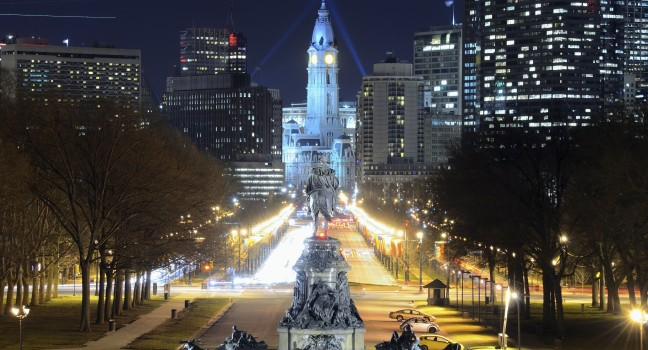 city-hall-philadelphia-pennsylvania-usa_main
