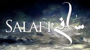salafi-1