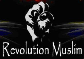 revolutionmuslim_jpg-vi1