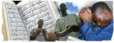 african Muslim.jpg