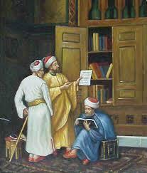 Saladin - Sultan Salahuddin Ayyubi - Home | Facebook